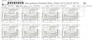 das_goldene_zeitalter_main-2